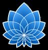 Beachside Yoga and Massage logo